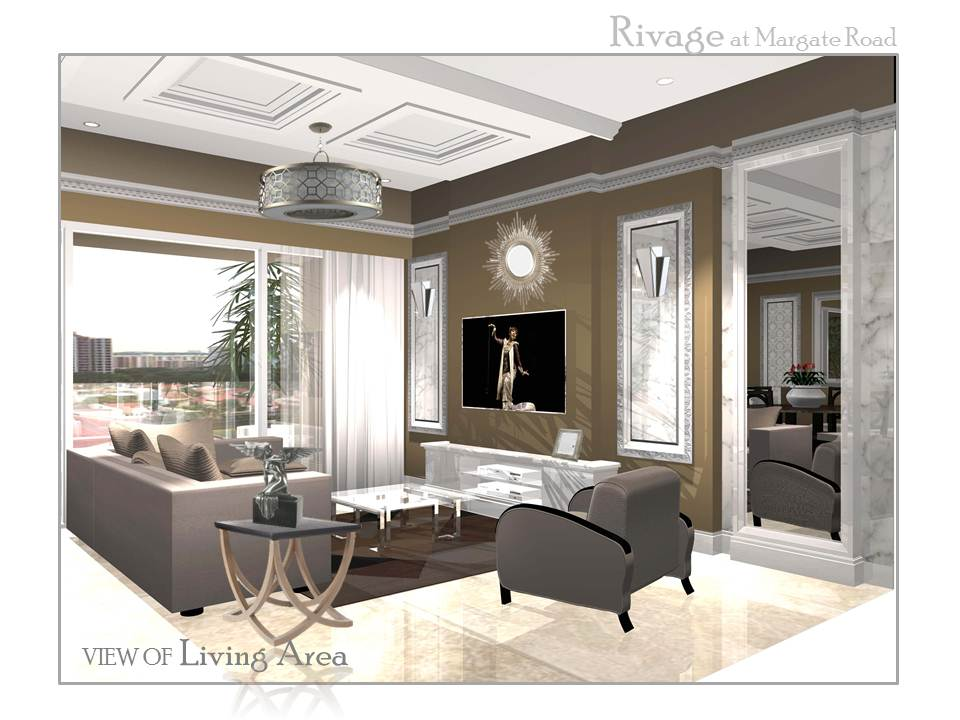 Rivage 1