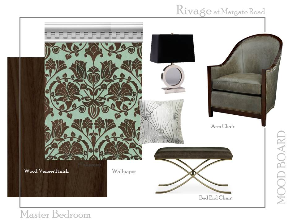 Rivage 4